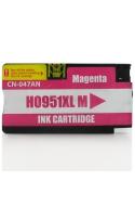 Cartouche d'encre HP 951XL MAGENTA