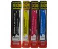 Pack 4 cartouches d'encre HP 364XL / J3M82AE