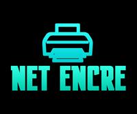 NET ENCRE