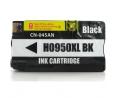 Cartouche d'encre HP 950XL NOIR