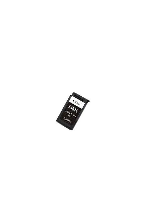 PACK DE 2 CARTOUCHES D'ENCRE CANON PG545XL / CL546XL