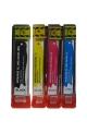 6 pack de 4 cartouches d'encre compatible HP 364XL / J3M82AE