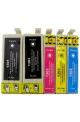 Pack de 20 cartouches d'encre EPSON T1306
