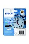 Pack de 3 cartouche d'encre original EPSON 27XL